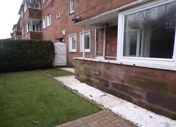 Find 3 Bedroom Properties To Rent In Glasgow Zoopla