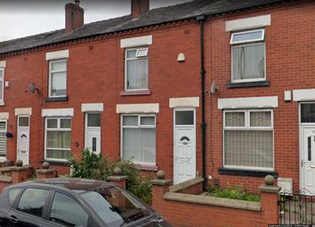 2 bed property to rent in Ainsworth Lane, Bolton BL2