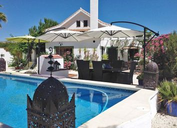 Thumbnail 3 bed villa for sale in Alhaurín El Grande, Alhaurín El Grande, Spain
