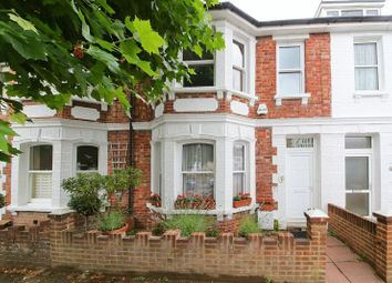 Thumbnail 5 bed terraced house for sale in Beltring Road, Tunbridge Wells