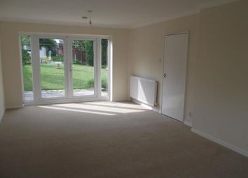 Thumbnail 3 bed property to rent in Richborough Place, Wollaton, Nottingham