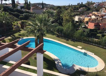 Thumbnail 3 bed duplex for sale in Nueva Andalucia, Marbella, Málaga, Andalusia, Spain