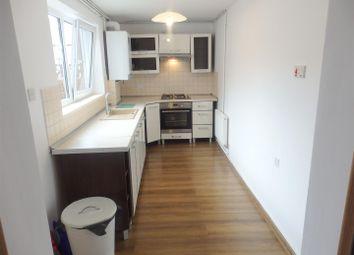 Thumbnail 2 bed terraced house for sale in Wood Street, Middlestone Moor, Spennymoor