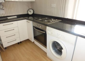 Thumbnail 3 bed maisonette to rent in Rose Mount, Prenton