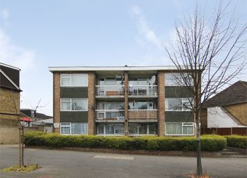 Thumbnail 2 bed flat for sale in Hale End Road, Woodford Green, Essex