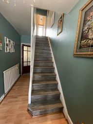 Thumbnail 3 bed terraced house for sale in Millfield Avenue, London