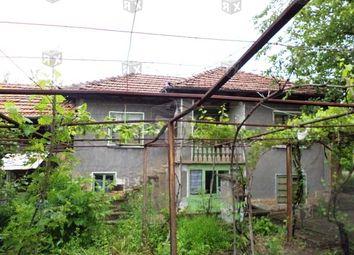 Thumbnail 2 bedroom property for sale in Strahilovo, Municipality Polski Trambesh, District Veliko Tarnovo