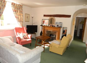 Thumbnail 2 bed flat to rent in Webb House, Odiham