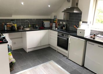 Thumbnail 2 bed flat to rent in 3, 119 - 121 Paynes Road, Southampton