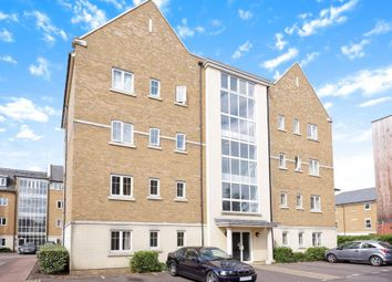 Thumbnail 2 bed flat to rent in Reliance Way, Cowley