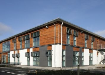Office to let in Torus Building, Rankine Avenue, East Kilbride G75