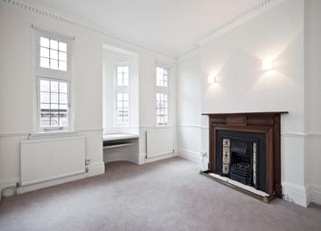 Thumbnail 3 bed flat to rent in King Edward Mansions, 8 Grape Street, London