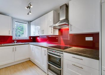2 bed maisonette to rent in Colet Gardens, London W14