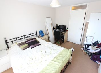 Thumbnail 1 bed flat to rent in Hollar Road, Stoke Newington