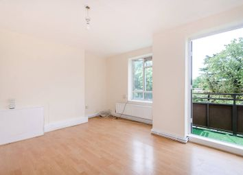 Thumbnail 2 bed flat to rent in Aubyn Square, Putney