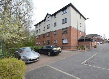 Thumbnail 1 bedroom flat for sale in Avonbridge Drive, Hamilton