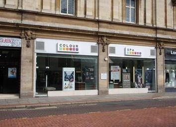 Thumbnail Retail premises to let in 69-70 Carr Lane, Hull, East Riding Of Yorkshire