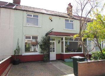 3 bed property for sale in Whitby Road, Morecambe LA4
