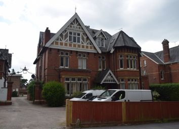 Thumbnail 1 bed property for sale in Flat 9 20 Aylestone Hill, Hereford, Hereford, Herefordshire