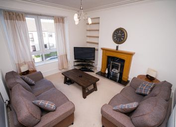 1 bed flat to rent in Jute Street, Other, Aberdeen AB24