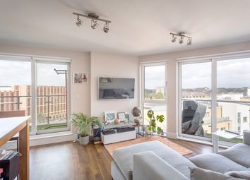 Thumbnail Property to rent in Charrington Place, St Albans, St Albans