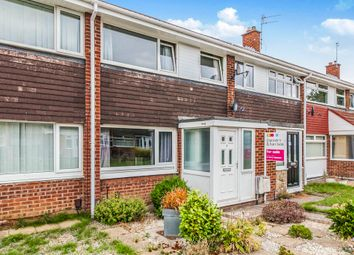 3 bed terraced house for sale in Leith Walk, Thornaby, Stockton-On-Tees TS17