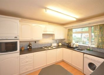 Thumbnail 2 bedroom property to rent in Gonville Crescent, Stevenage