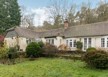 Thumbnail 3 bed bungalow for sale in Hindhead, Hampshire, United Kingdom