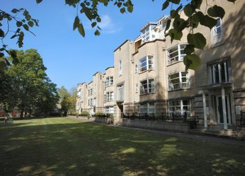 Thumbnail 2 bedroom flat to rent in Petersfield Mansions, Cambridge