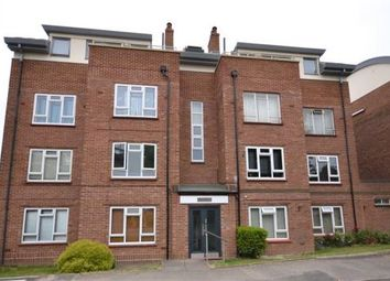 Thumbnail 2 bedroom flat for sale in Hampshire Lodge, Courtlands, Maidenhead