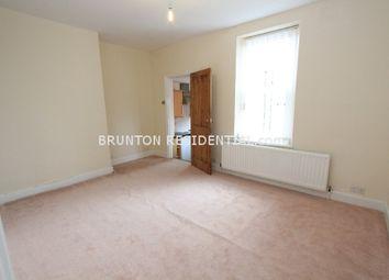 Thumbnail 2 bed maisonette to rent in Kells Lane, Low Fell