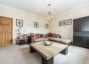 Thumbnail 1 bedroom terraced house for sale in Montague Street, Fulwell, Sunderland