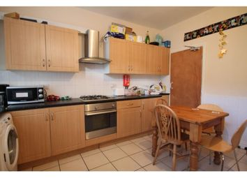 Thumbnail 4 bed property to rent in 132 Pomona Street, Ecclesall, Sheffield