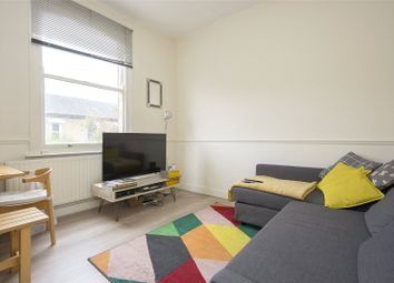 Thumbnail 1 bed flat to rent in Goulton Road, Hackney, London