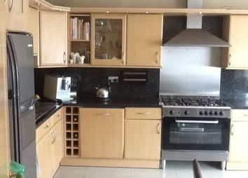 Thumbnail 2 bed terraced house to rent in Firstway, London