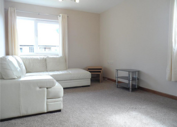 Thumbnail 1 bedroom flat to rent in Ruthrieston Gardens, Aberdeen