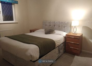 Thumbnail Room to rent in Spoondell, Dunstable