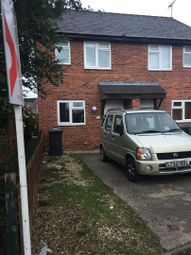 Thumbnail 2 bed terraced house for sale in Maldon Gardens, Tredworth, Gloucester
