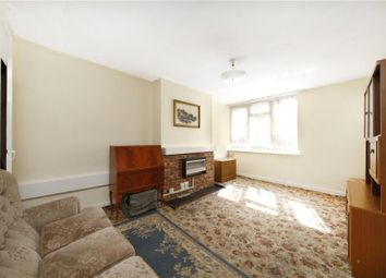Thumbnail 1 bedroom flat for sale in Matson House, Bradstock Road, Homerton, London