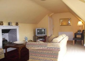Thumbnail 1 bed flat to rent in Deans Lane, Walton On The Hill, Tadworth