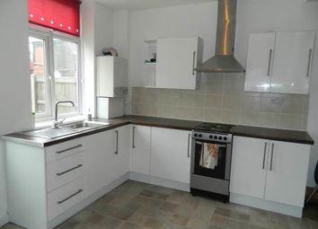 Thumbnail 2 bedroom property to rent in Eldon Street, Tonge Moor