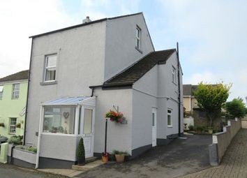 Thumbnail 2 bed end terrace house for sale in Alice Lane, Little Broughton, Cockermouth