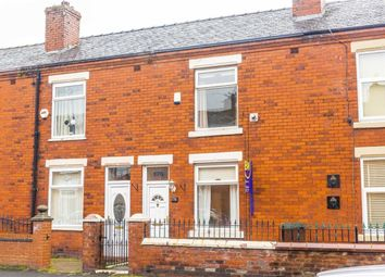 Thumbnail 2 bed property to rent in Hope Street, Leigh, Lancashire