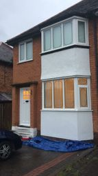 Thumbnail 3 bedroom semi-detached house to rent in Booths Farm Road, Great Barr, Birmingham
