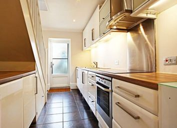 Thumbnail 1 bed link-detached house to rent in Salisbury Lodge, Goffs Oak