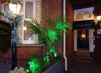 Thumbnail 12 bedroom property for sale in Queens Crescent, Exeter