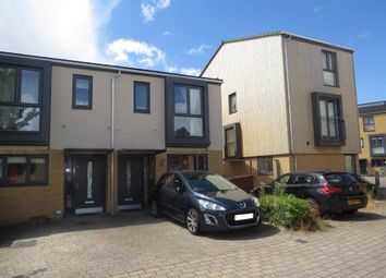 Thumbnail 2 bed end terrace house for sale in Richmond Drive, Houghton Regis, Dunstable