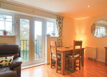 Thumbnail 2 bed flat for sale in Appleton Gardens, Mapperley, Nottingham