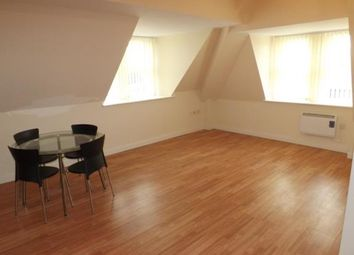 Thumbnail 2 bed property for sale in Bridgford Point, Scarrington Road, Nottingham