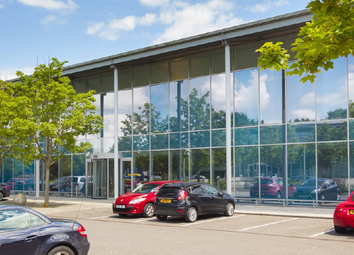 Thumbnail Office to let in 270 Wharfedale Road, Winnersh Triangle, Wokingham